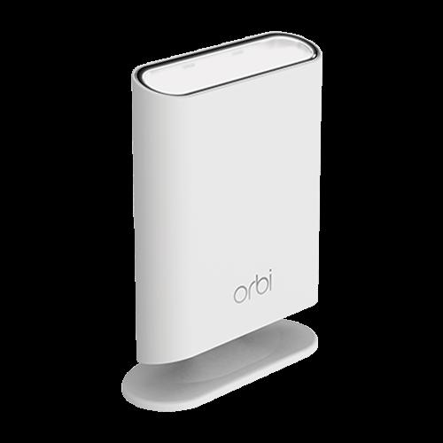 Orbi Outdoor WiFi Mesh Extender