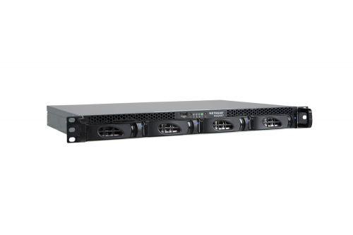 ReadyNAS 2304 1U 4x 6TB Rackmount