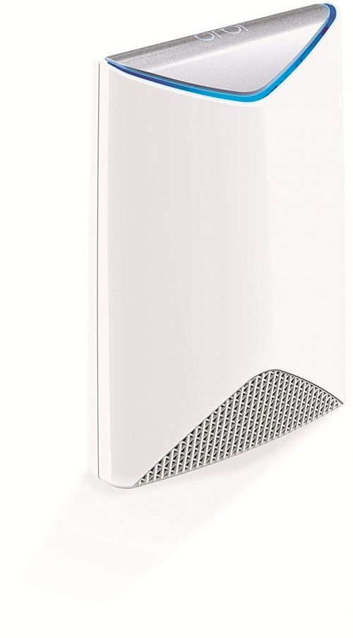 Orbi Pro AC3000 TriBand Router