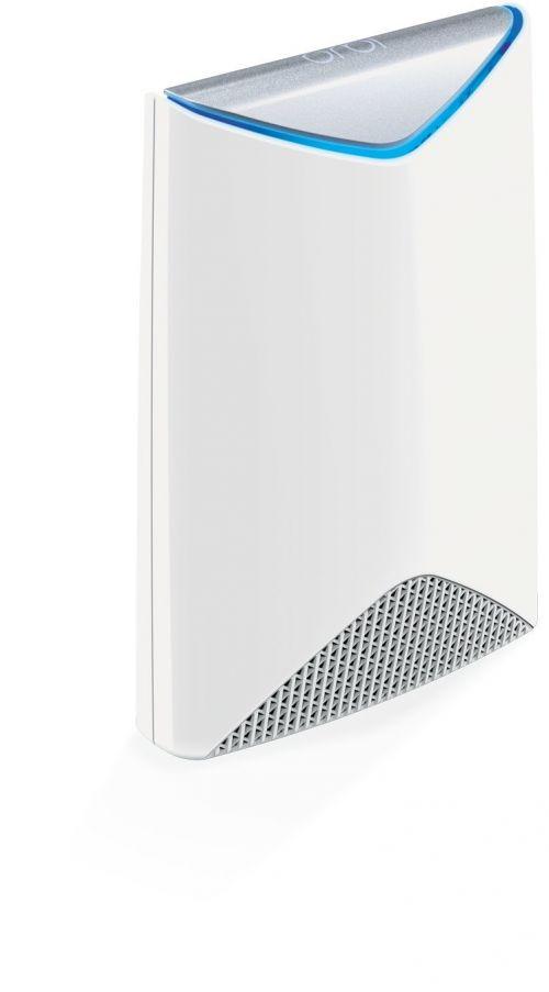 Orbi Pro SRS60 AC3000 WiFi Mesh System