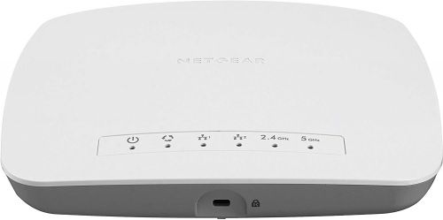 WAC510 Access Point PoE 3 Pack Wireless Network Adapters 8NEWAC510B0310000S