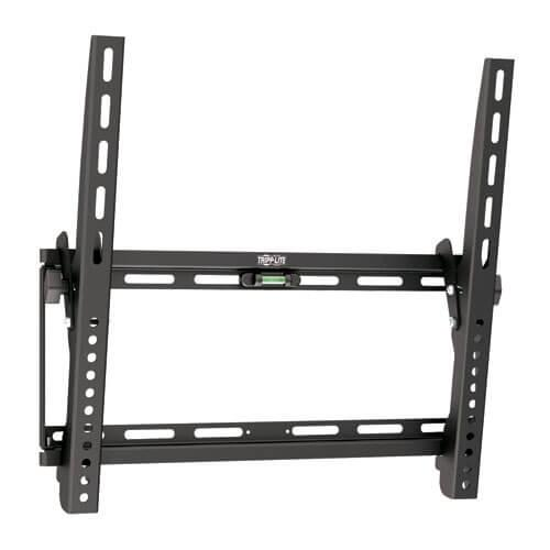 26in to 55in TV Monitor Tilt Wall Mount