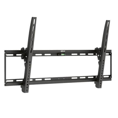 37in to 70in TV Monitor Tilt Wall Mount