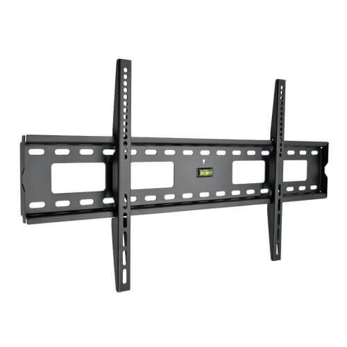 45in to 85in TV Monitor Fixed Wall Mount