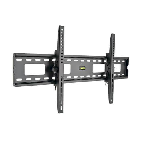 45in to 85in TV Monitor Tilt Wall Mount