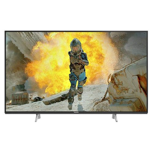 Panasonic 55in 4K LED TV