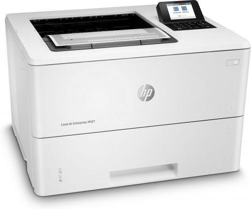 LaserJet Enterprise M507x Printer