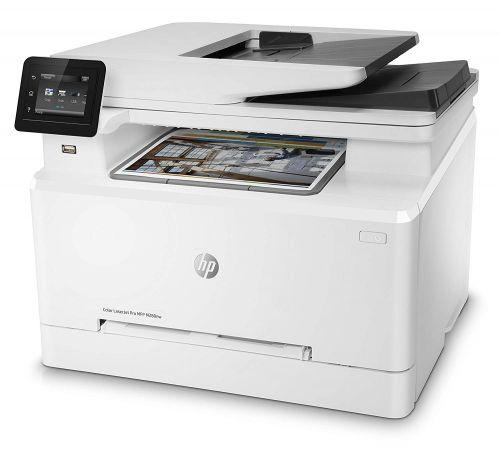 LaserJet Pro M280nw Printer