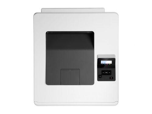 LaserJet Pro M454dn Printer