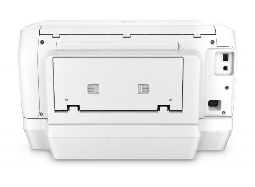 OfficeJet Pro 8218 Inkjet Printer Inkjet Printer 8HPJ3P68A