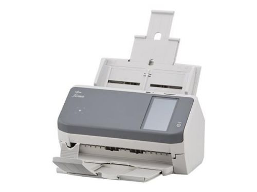 FI7300NX DT Workgroup Document Scanner