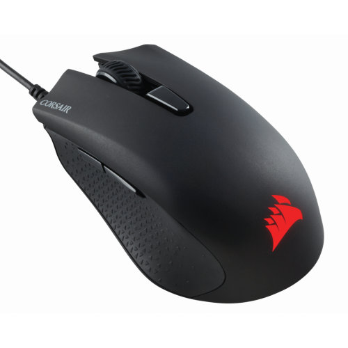 Harpoon RGB Pro 12000 DPI USB Mouse