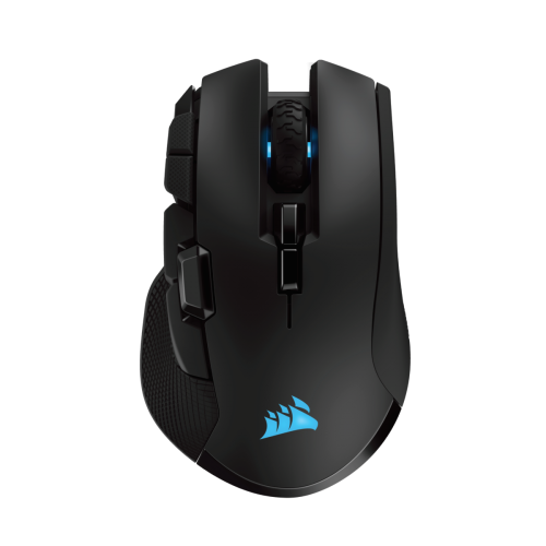 Ironclaw RGB 18000 DPI Wireless Mouse