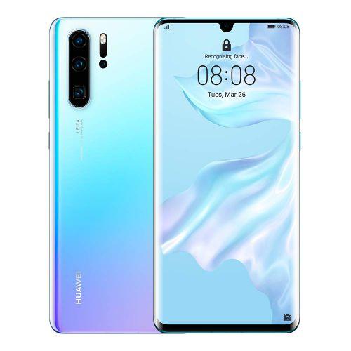 Huawei P30 Pro 8G 128G Breathing Crystal