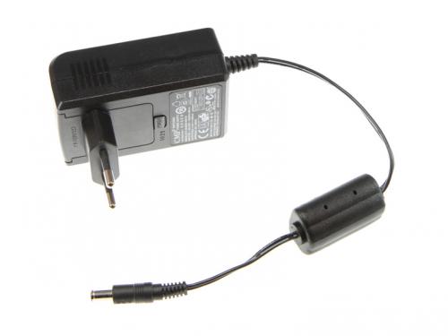 14V 1.5 Amp AC Adaptor EU US AU UK