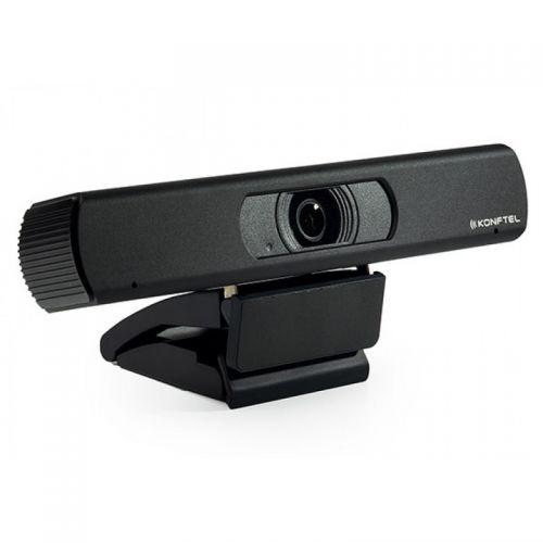 Konftel Cam20 USB Conference Camera