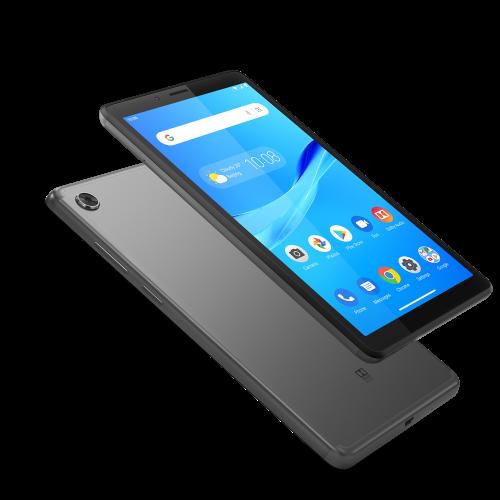 Lenovo M7 TB7305F Tablet 1GB 16GB