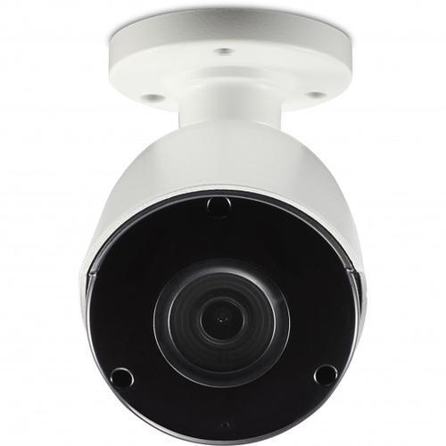 5MP Bullet Indoor Outdoor IP Camera