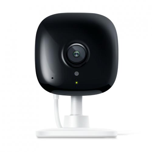 Kasa Spot FHD WiFi Smart Indoor Camera