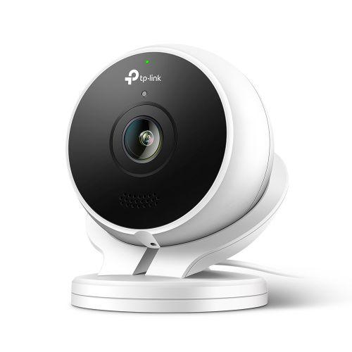 Kasa KC200 Smart Outdoor Security Camera