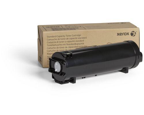 Xerox 106R03940 Black Toner 10K