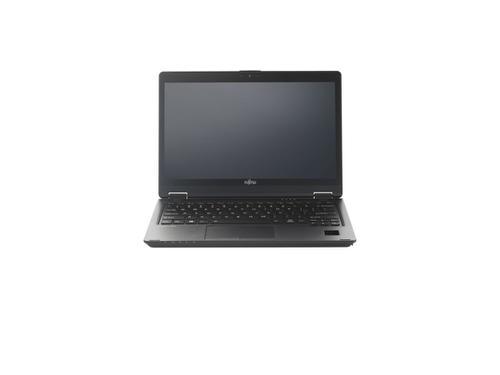 U729X 12.5in i7 16GB 512GB 2in1 Notebook