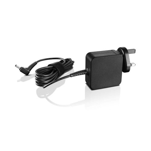 Lenovo 45W AC Wall Adapter UK