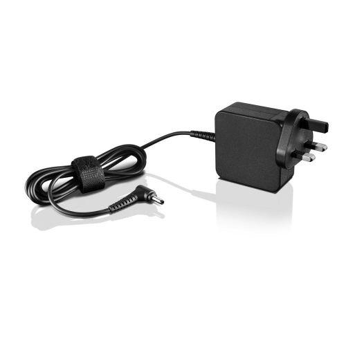 Lenovo 45W AC Wall Adapter UK