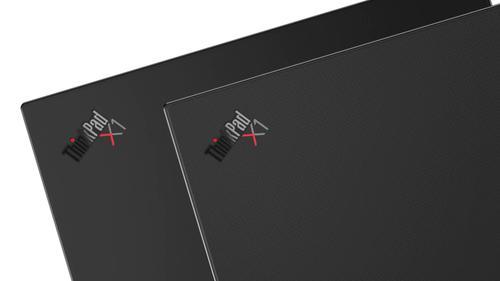 X1 Carbon Thinkpad 14in i7 16GB 512GB Notebooks 8LEN20QD00L1UK