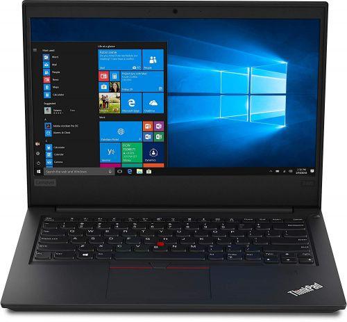 L490 ThinkPad 14in FHD i7 8GB 256GB SSD
