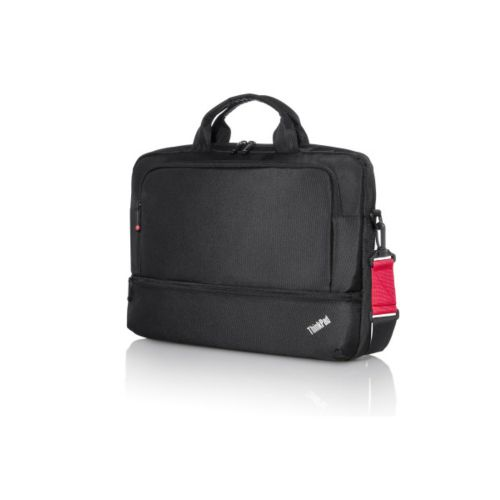 ThinkPad Essential Topload Notebook Case