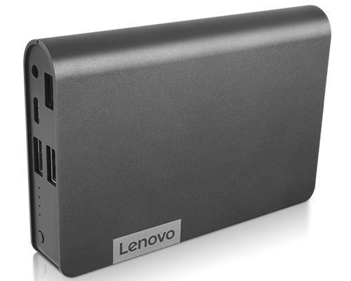 USB C Laptop Power Bank WW