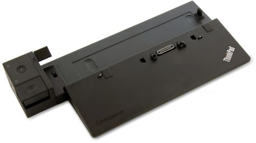 Lenovo ThinkPad Pro Dock 65W EU Docking Stations 8LEN40A10065EU