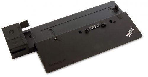 ThinkPad Ultra Dock 90W USB 2.0 EU