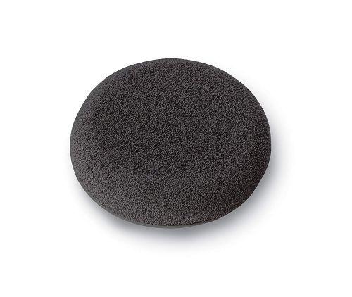 Spare Foam Ear Cushion for HW540 HW530