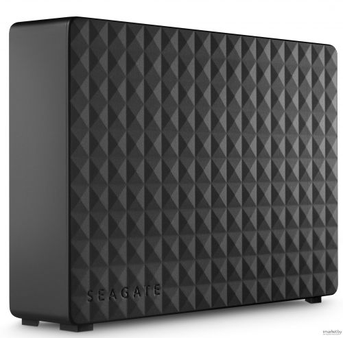 8TB Expansion Desktop USB3 Black Ext HDD