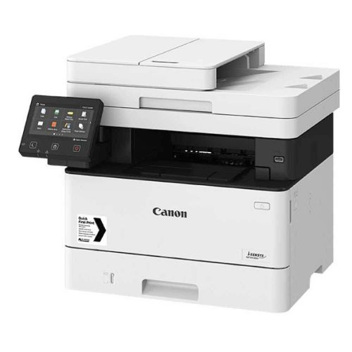Canon i-SENSYS MF446x Multifunction Printer 3514C043 | CO66371 | Canon