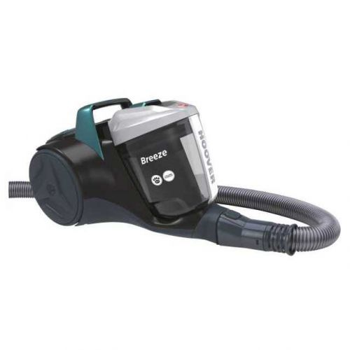 Hoover Breeze Cylinder Vacuum Cleaner