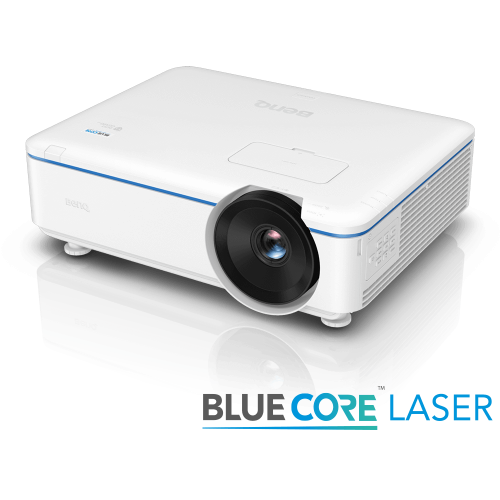 BenQ LU950 DLP WUXGA 5000 AL Projector