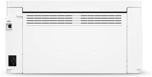 HP 107W A4 WiFi Printer