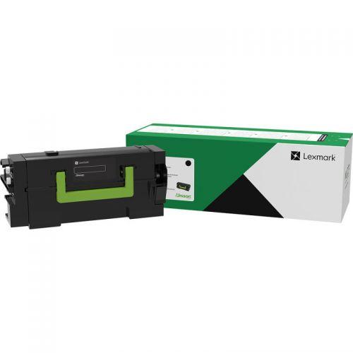 Lexmark B3220C0 Cyan Toner 1.5K