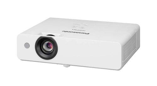 3LCD XGA 3300 ANSI Lumens Projector
