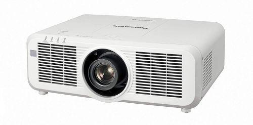 3LCD WUXGA 5500 ANSI Lumens Projector