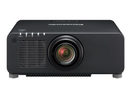 DLP WUXGA 7200 ANSI Lumens Projector