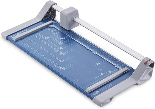 Dahle Personal Trimmer A4 320mm 507