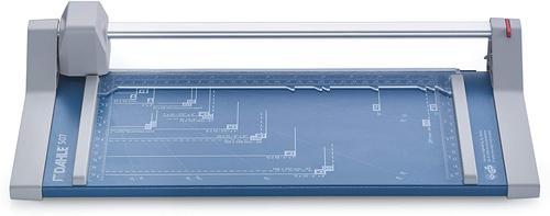 Dahle Personal Rolling Trimmer A4 DAH00507-24040 DH06906