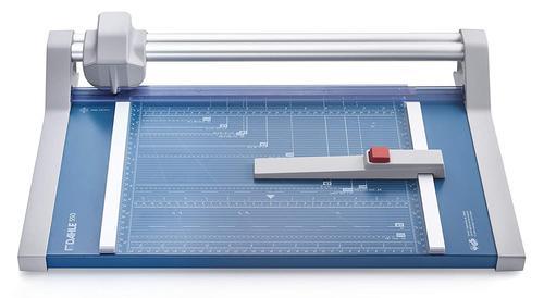 Dahle Professional Rolling Trimmer A4 DAH00550-15000