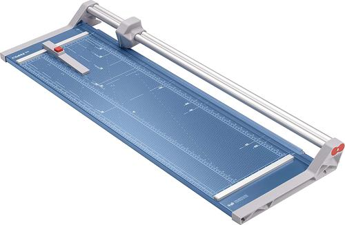 Dahle Professional Rotary Trimmer A1 Cutting Length 960mm Blue 556