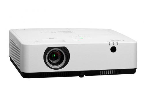 NEC ME402X 4000 AL XGA 3LCD Projector