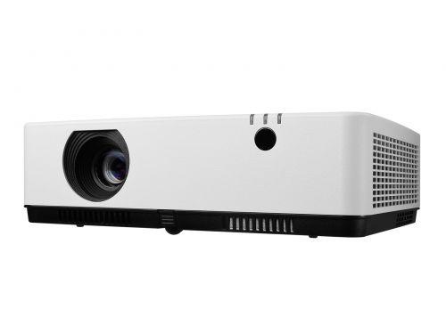 NEC MC342X 3400AL XGA 3LCD Projector